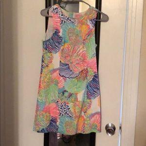 Lily Pulitzer Dress!!!